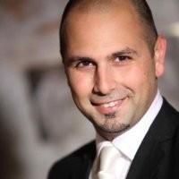 Photo of Hassan Osman