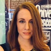 Photo of Lara Owen