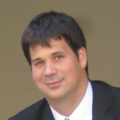 Photo of Mario Mucalo