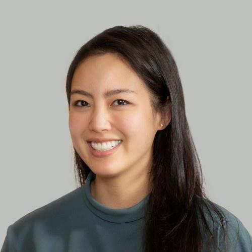 Lorraine K. Lee