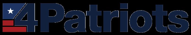 /logos/other/4patriots-logo_809x150.png