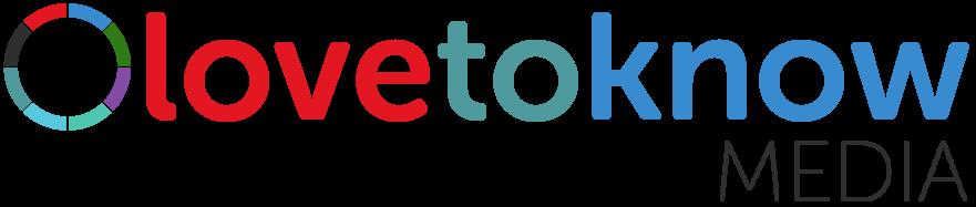 Love to Know Media Logo