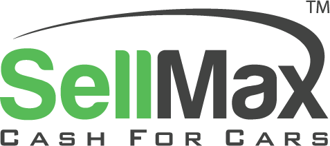 /logos/other/SellMax.png