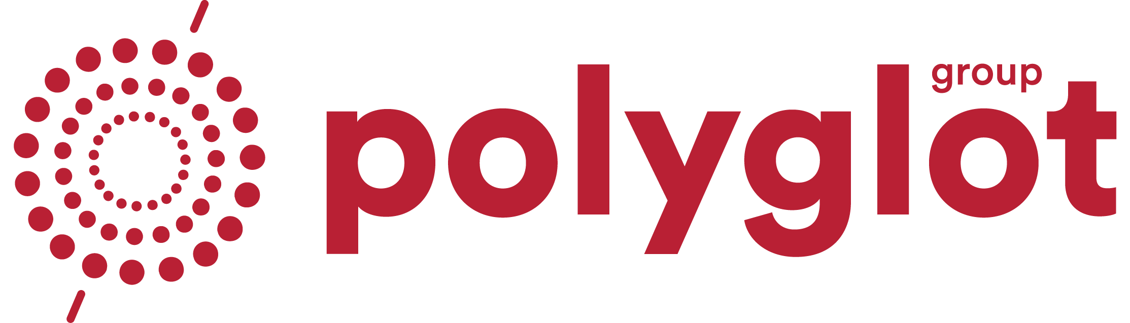 /logos/other/ThePolyglot_Landscape_Standard_Colour-1.png