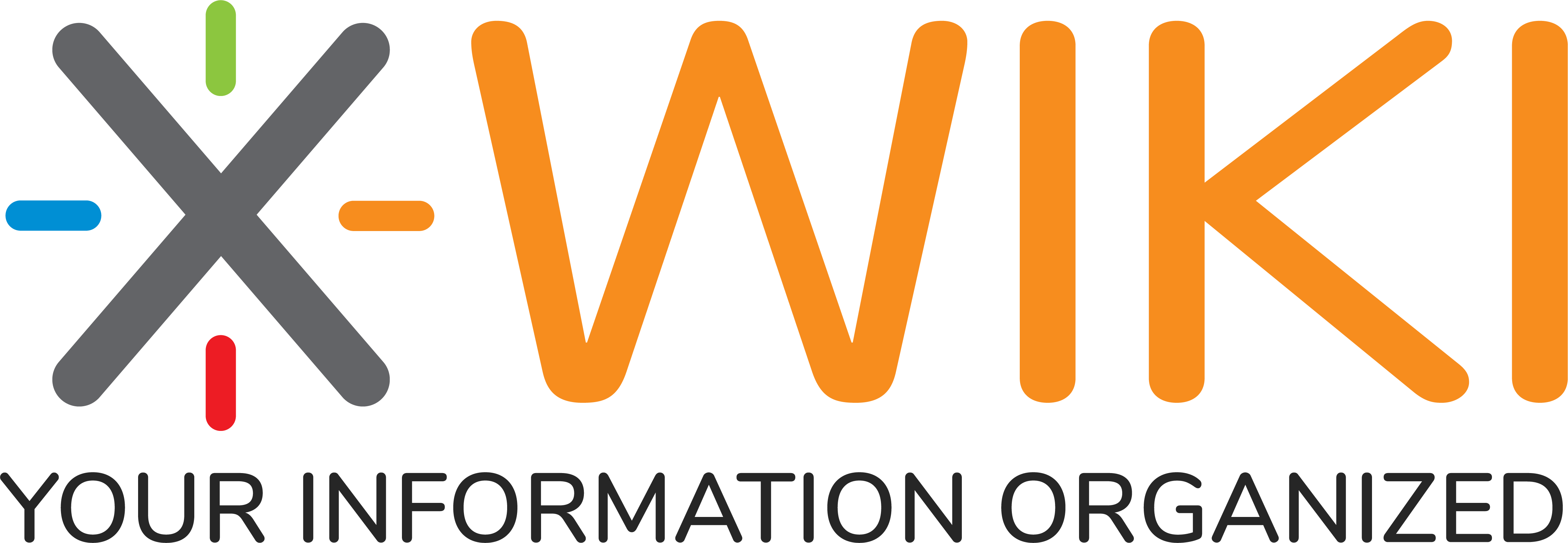 /logos/other/XWiki-Logo-with-tagline-en@4x.png