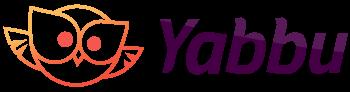 /logos/other/Yabbu-logo-1.png