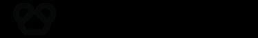 /logos/other/remotepanda-black.png
