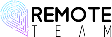 /logos/other/remoteteam-logo-dark.png