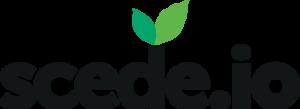 Scede Logo