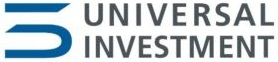 Universal Investment Logo