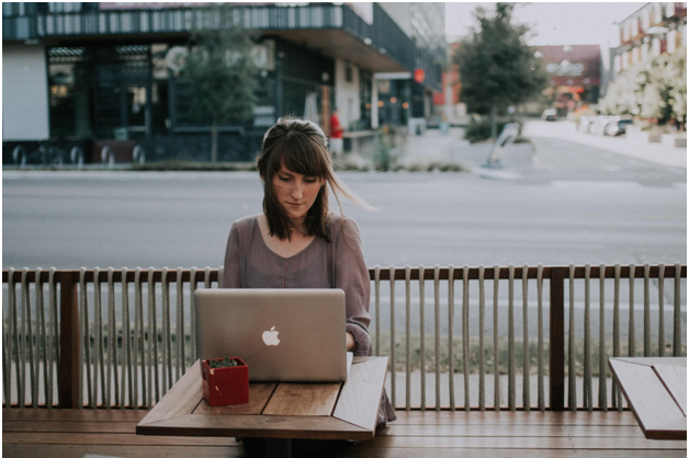 How remote work is about to transform the workforce