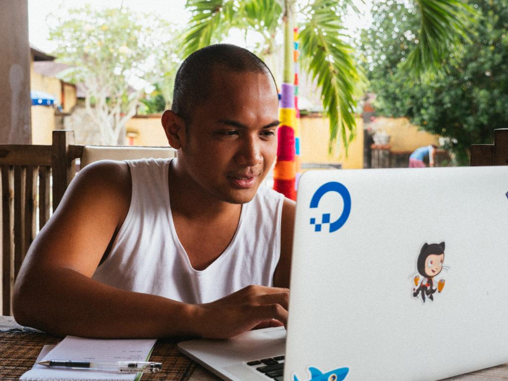 Remote Employers Masterclass: Aurity