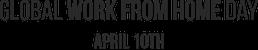 GWFH _ logo. H50png