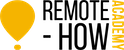academy_logo H50