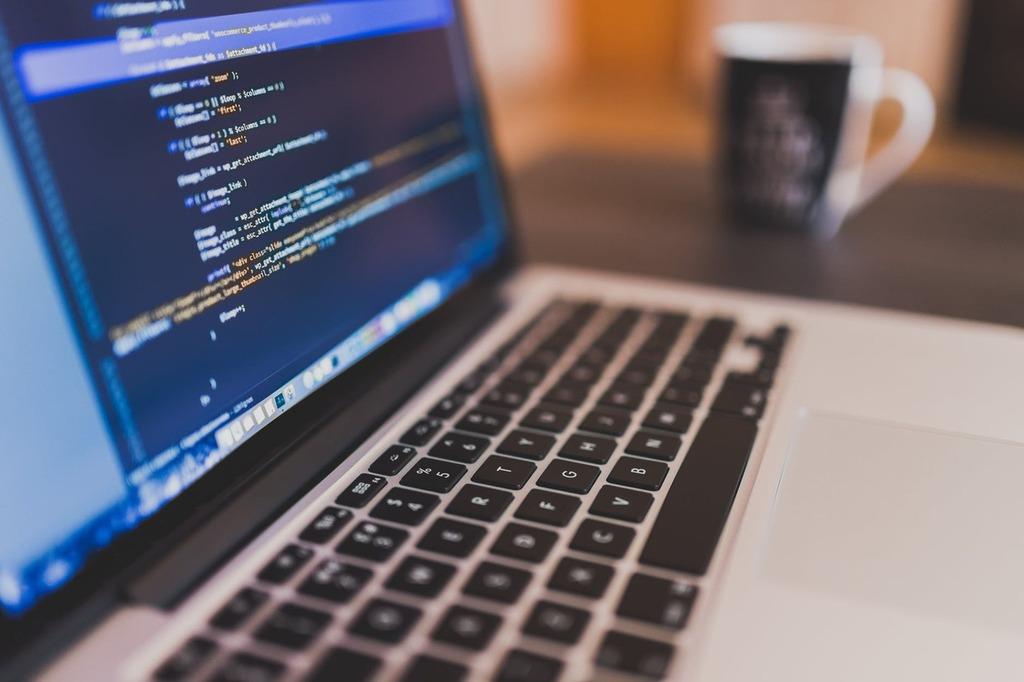 remote software development