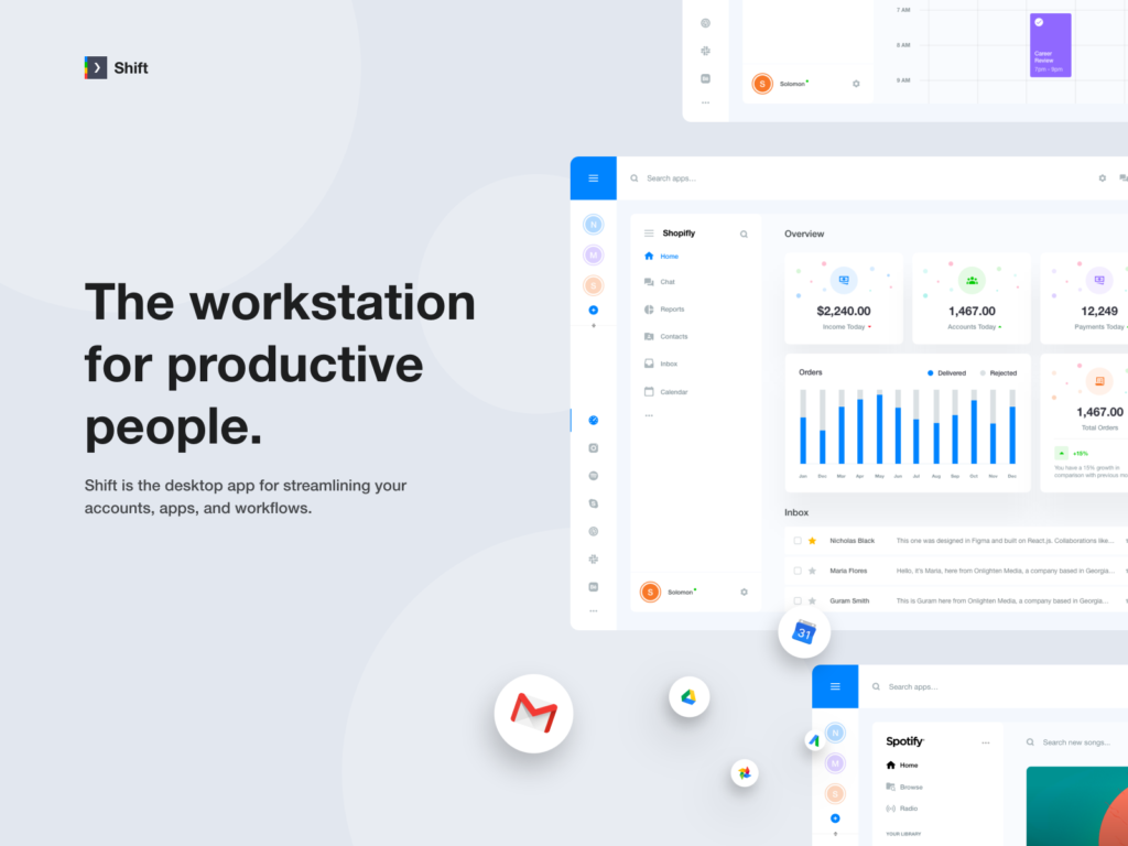 Remote Tools Rising Stars | Best Tools For Remote Workers To Watch In 2020