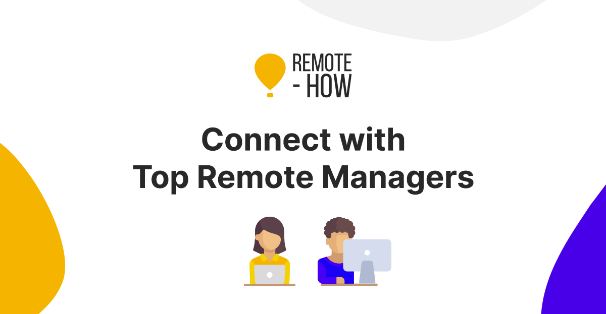 Remote How